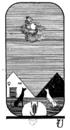Egyptian Tarot (Falconnier) 18.png