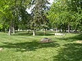 Ehmen Park P6060670.jpg