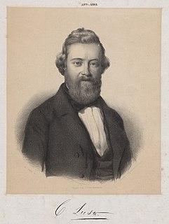 Cornelis Lieste Dutch painter