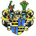 Eickstedt Freiherren Wappen.jpg