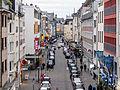 Eigelstein, Blick von der Eigelsteintorburg Köln-7355.jpg