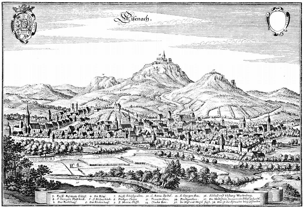 Eisenach-1647-Merian.jpg