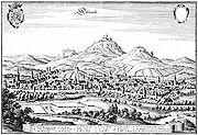 Eisenach-1647-Merian