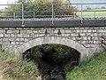 Eisenbahn-Brücke über die Birs, Tavannes BE 20181006-jag9889.jpg