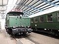 Eisenbahnmuseum Bochum 036 (50339141001).jpg