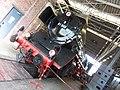Eisenbahnmuseum Bochum 051 (50338376698).jpg