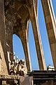Eixample - Sagrada Família - 20150828140608.jpg