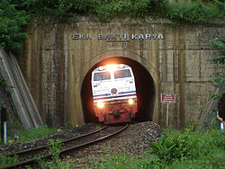 Eka Bhakti Karya Train Tunnel.jpg