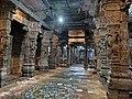 Ekambaranathar Temple, Kanchipuram (50065842317).jpg