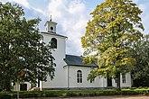 Fil:Ekeberga kyrka Exteriör 01.jpg