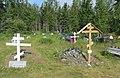 Eklutna Village - Cemetery 02.jpg