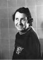 Elżbieta Korfanty.png