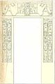 El-Kab Tempel des Amenophis III. (Lepsius) 01.jpg