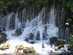 El Descabezadero-Actopan-Veracruz-Mexico.jpg