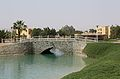 El Gouna Downtown R16.jpg