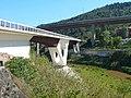 El Llobregat des del pont del Diable P1170225.jpg