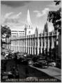 El Palacio de Las Academias (1952 - 1958).png