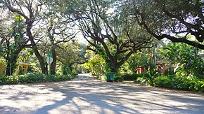 El Portal neighborhood 20110216.jpg