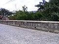 El Puentecito de 1910. - panoramio (3).jpg