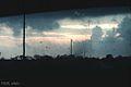 El Reno Oklahoma Tornado (swirl).jpg
