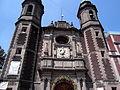 El Templo de San Miguel Arcángel.JPG