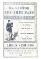 El lector sud-americano - Rafael Fragueiro.pdf