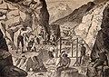 El viajero ilustrado, 1878 602184 (3811362430).jpg