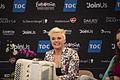 Elaiza, ESC2014 Meet & Greet 17.jpg