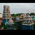Elanthankuzhi Sivan Temple.jpg