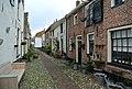Elburg, Netherlands - panoramio (8).jpg