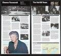 Eleanor Roosevelt, Eleanor Roosevelt National Historic Site, New York LOC 2006625699.tif
