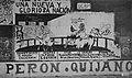 Elecciones de 1946 - Pintadas a favor de Perón.jpg