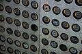 Electricity meters (2062694148).jpg