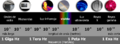Electromagnetic spectrum (es).png