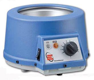 Heating mantle - EMX heating mantle