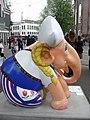 Elephant Parade Amsterdam 2009 11.jpg