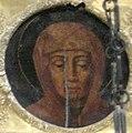 Eleusa with Old Testament women detail 08.jpg