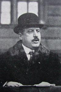 Eliel Löfgren 1929.JPG