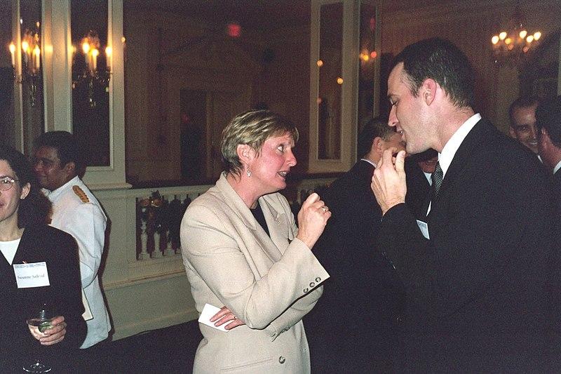 File:Elizabeth Birch 1998.jpg
