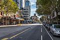 Elizabeth Street Melbourne.jpg