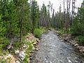 Elk Creek (15197399627).jpg