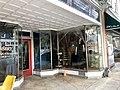 Elm Street, Southside, Greensboro, NC (48987522613).jpg