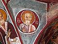 Elmali - Fresco Evangelist Johannes.jpg