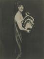 Elsie Ferguson (Aug 1921).png