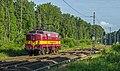 Elten EETC 1254 solo op weg naar Emmerich (14301529857).jpg
