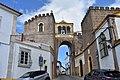 Elvas, Portugal (48547097137).jpg
