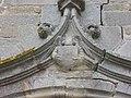 Elven - église Saint-Alban (07).JPG