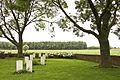 Elzenwalle Brasserie Cemetery. 5 1.JPG