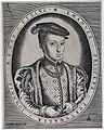 Emanuel Princeps Portugalis (João Manuel, Prince of Portugal).jpg