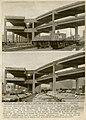Embarcadero Freeway (1966-1972) (6968571718).jpg